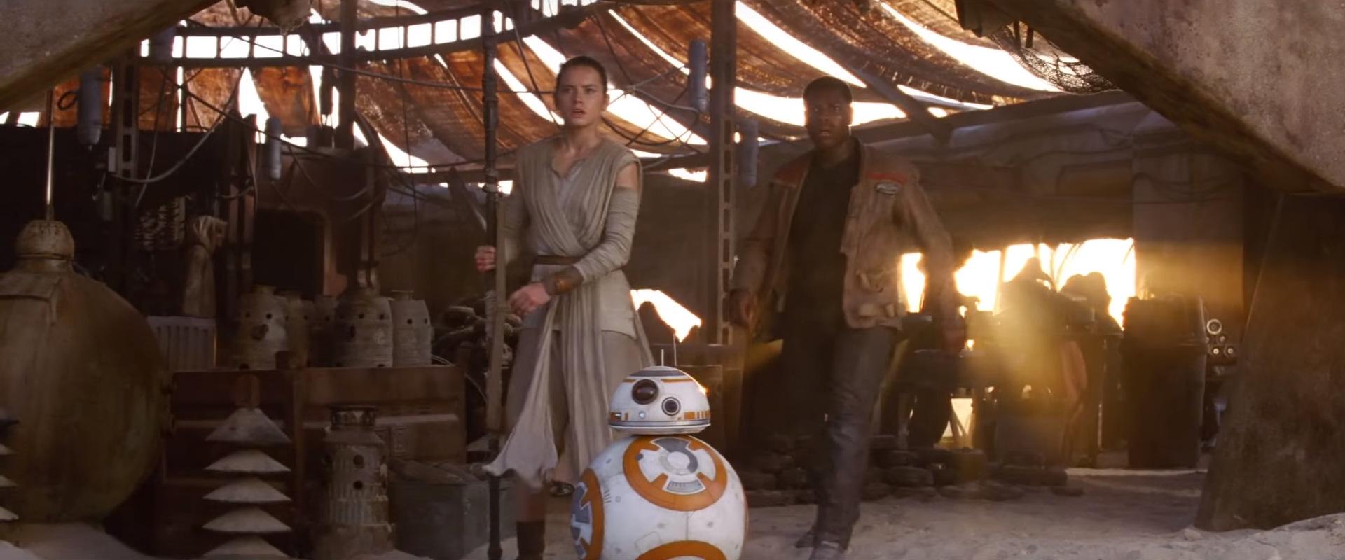 Star Wars Episode VII (16)