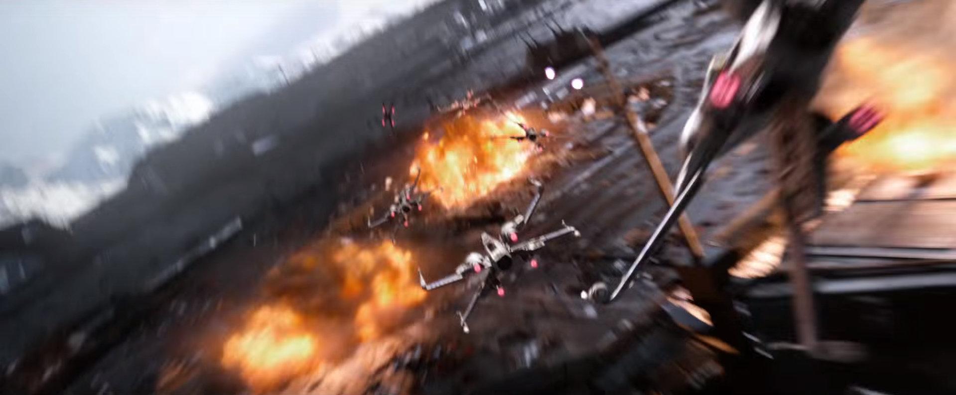 Star Wars TV 2 (2)
