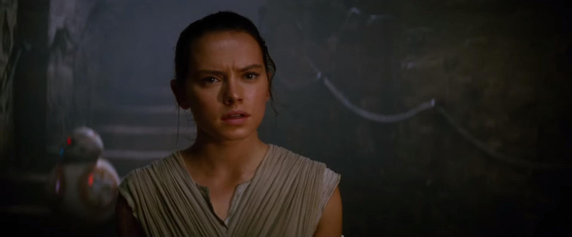 Star Wars TV 2 (6)