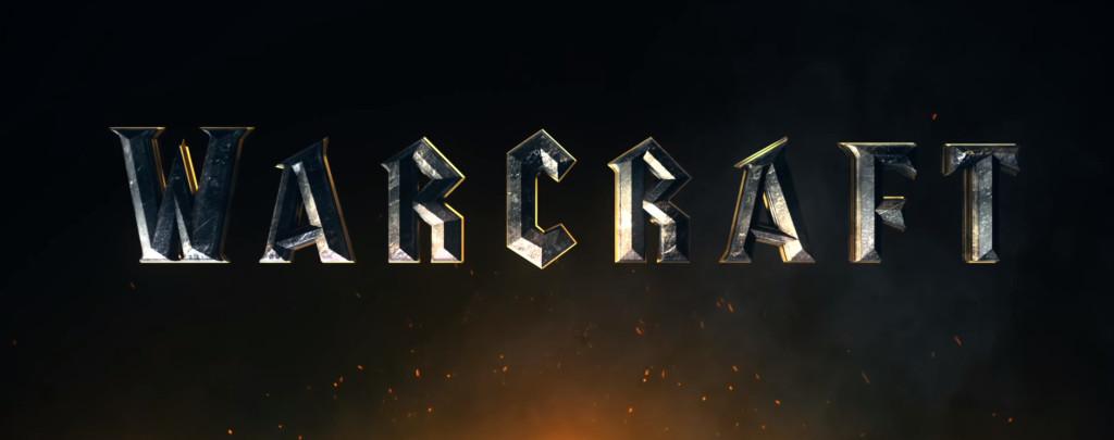 Warcraft-2-1024×405