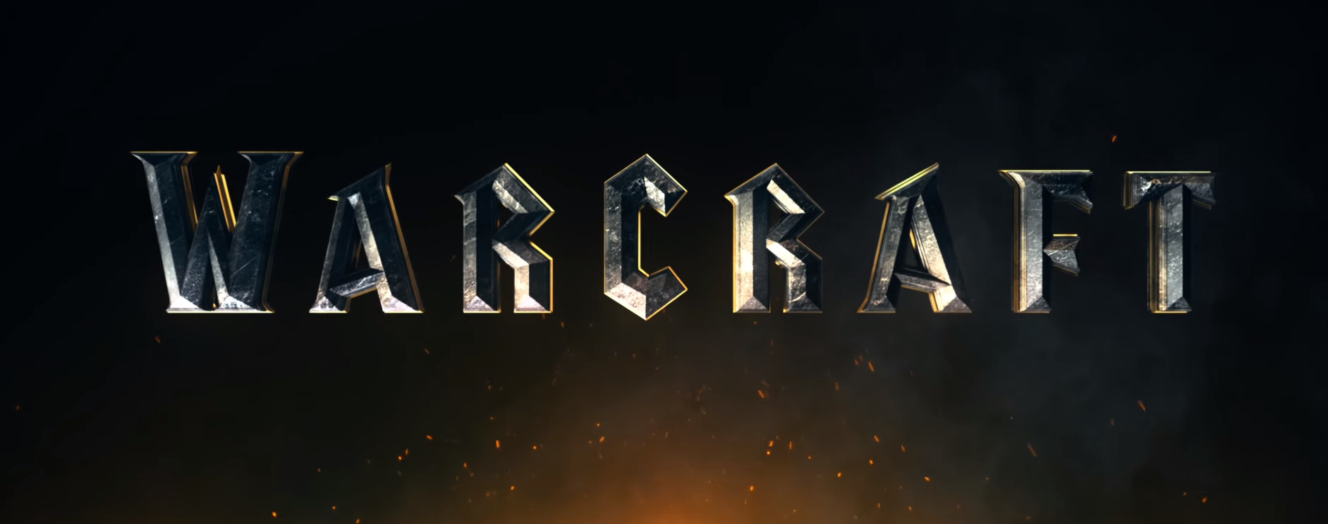 Warcraft (2)