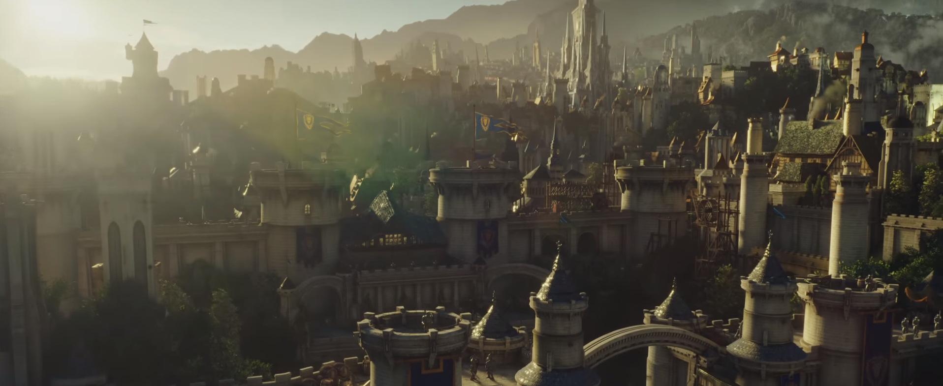 Warcraft (9)