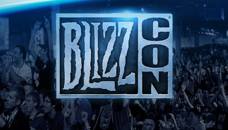 blizzcon-790×546