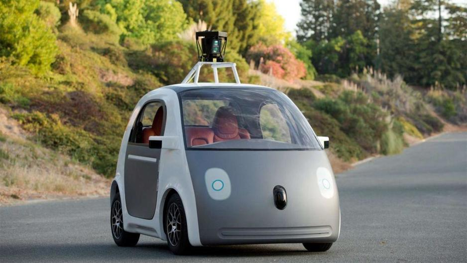 coche-autonomo-de-google