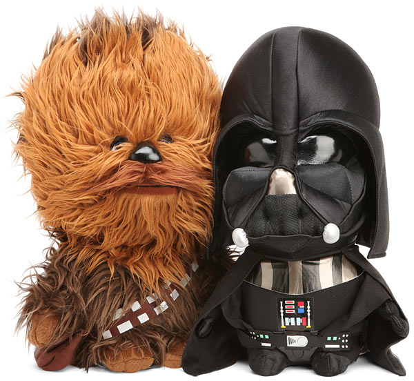 e503_star_wars_plush_w_sound