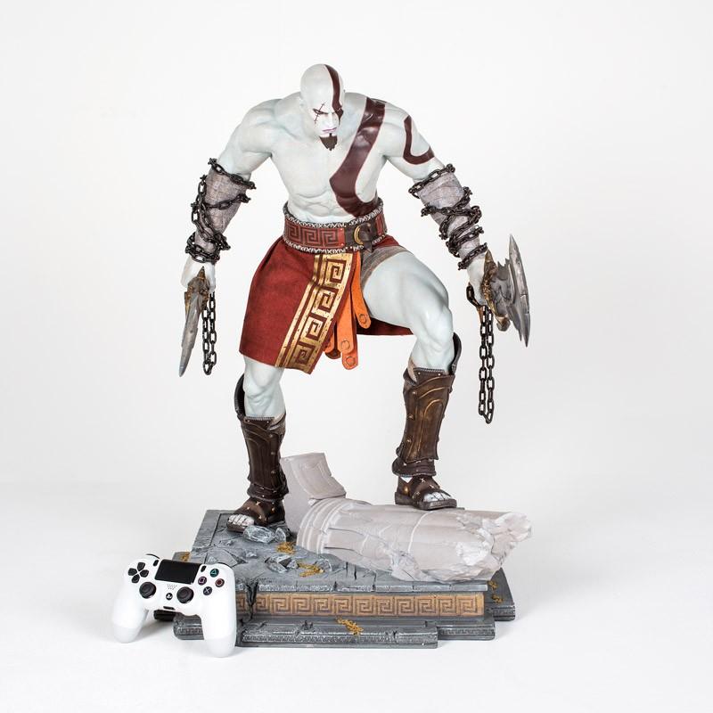 kratos_11