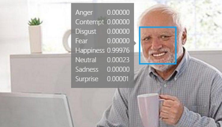 microsoft-emociones-1