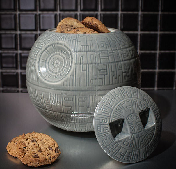 star-wars-gift-ideas-16__605