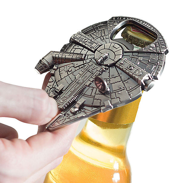 star-wars-gift-ideas-221__605