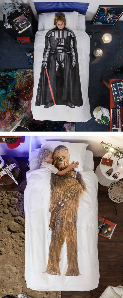 star-wars-gift-ideas-22__605