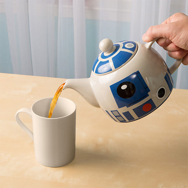star-wars-gift-ideas-271__605