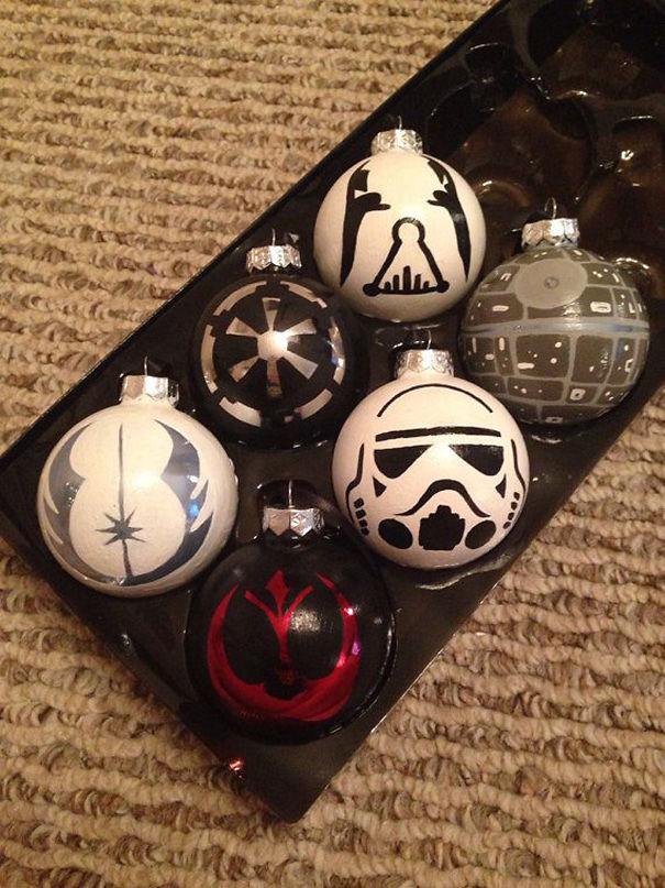star-wars-gift-ideas-38__605