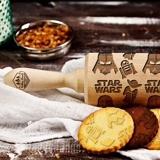 star-wars-gift-ideas-421__605