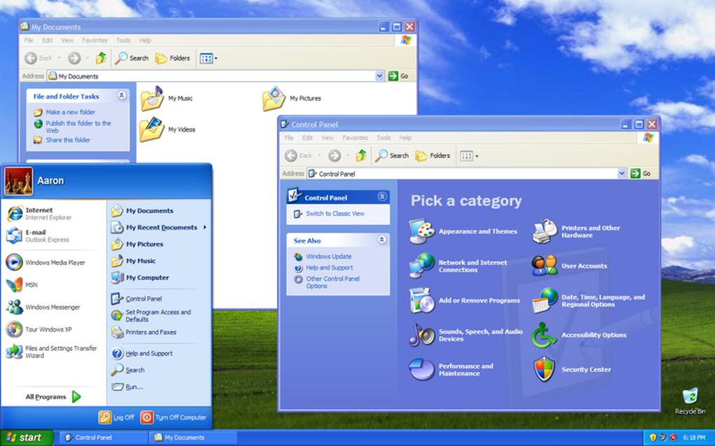 windowsxp.0