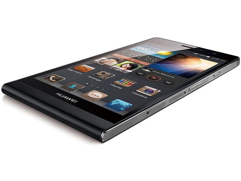 www.revistaexclusiva.com_wp_content_uploads_2014_05_Huawei_Ascend_P6