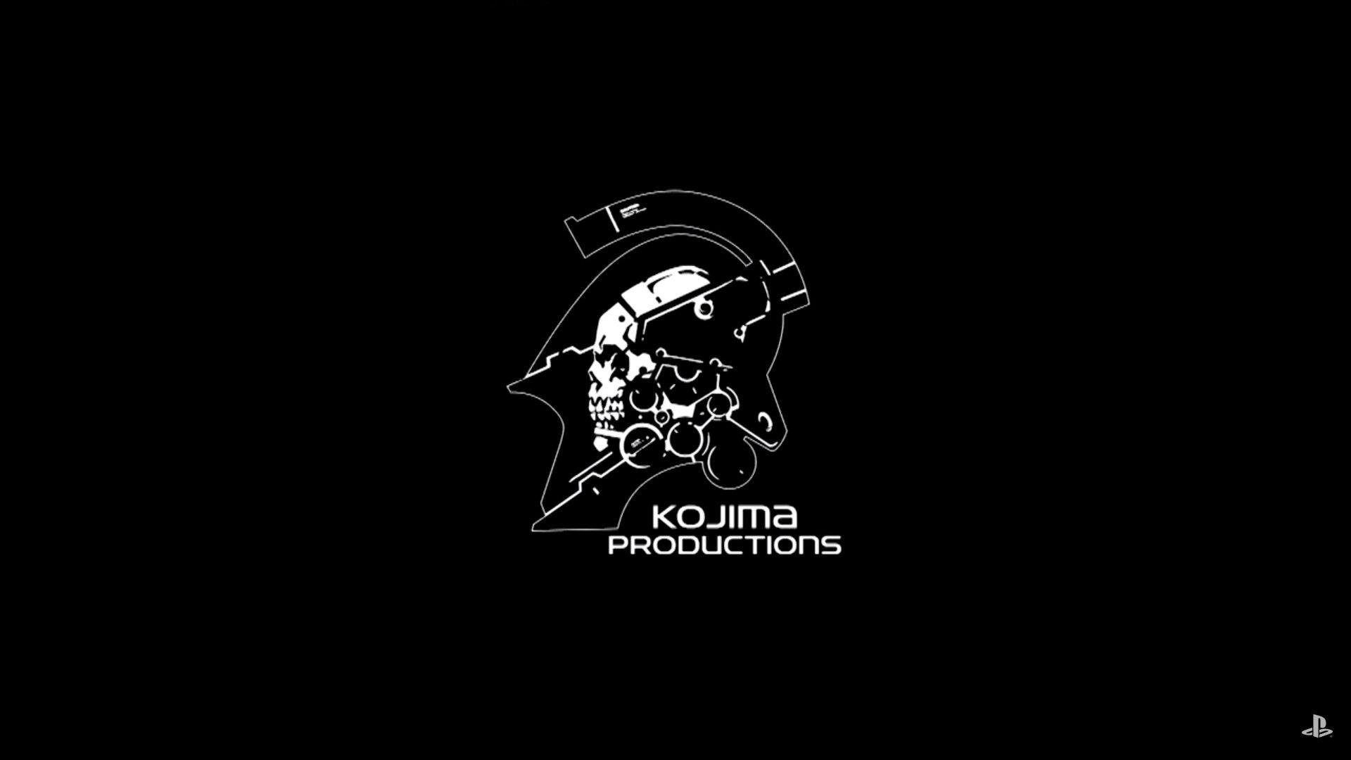 Hideo Kojima (2)