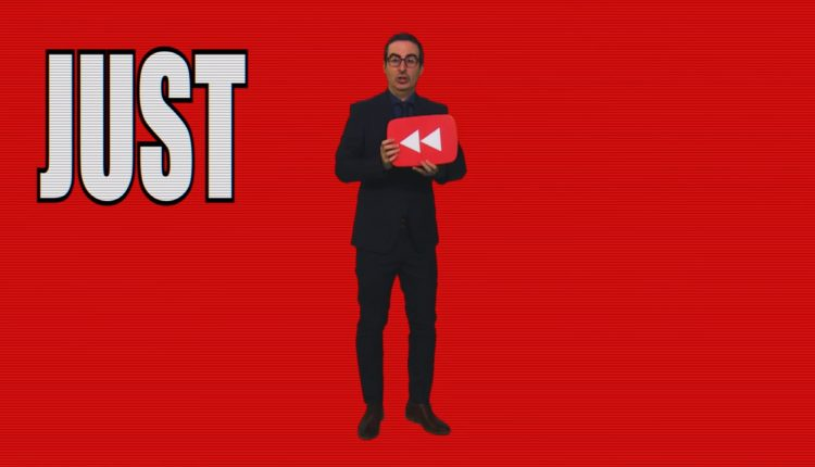 Youtube Rewind (7)