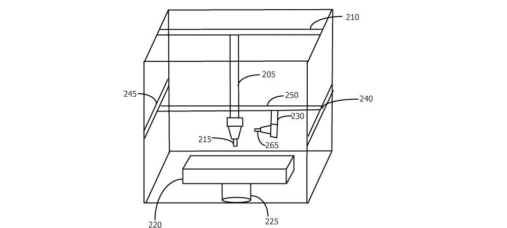 apple-impresora-3d-11