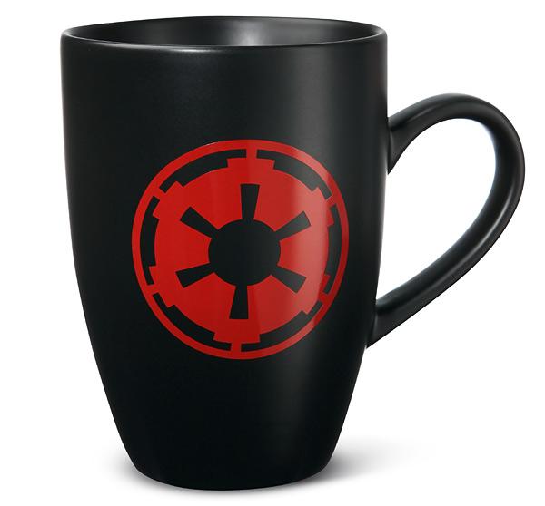 e8d5_imperial_mug