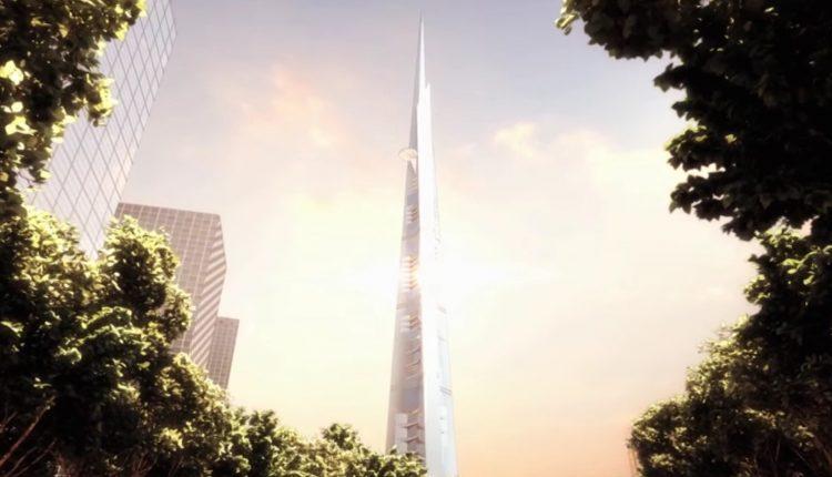edificio alto3