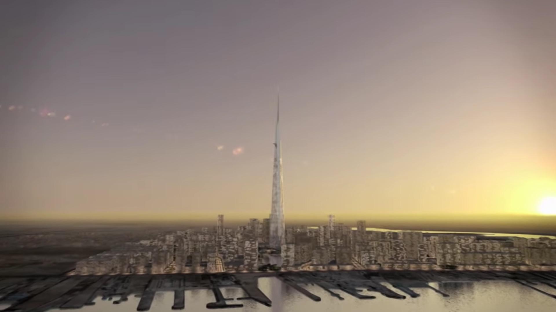 edificio alto4