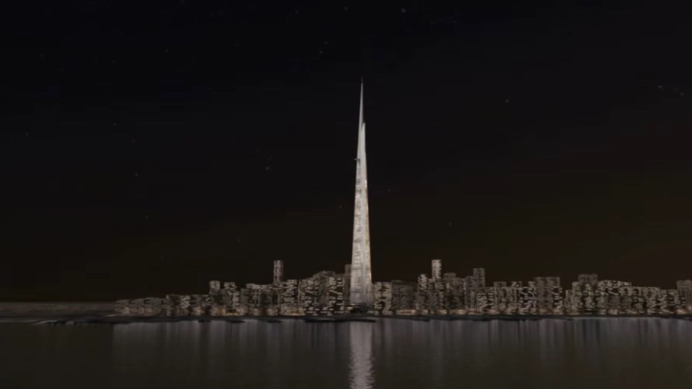 edificio alto5