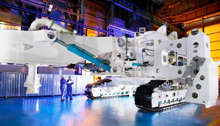oro-robots-oceano