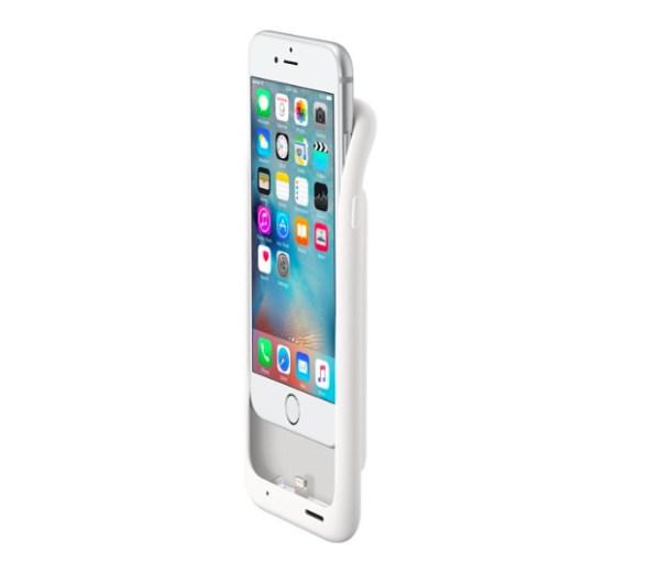 smart-battery-case-Apple-3