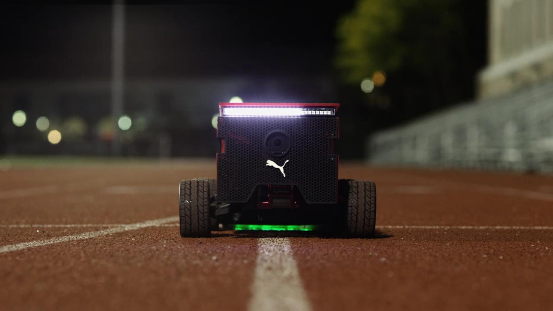 Puma Beat Bot (10)
