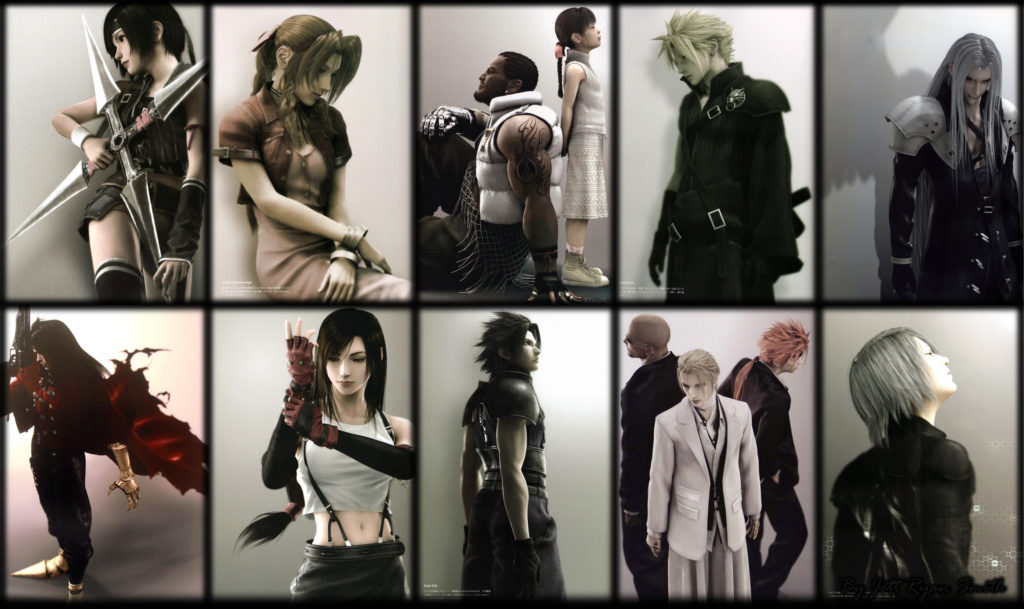 Final.Fantasy.VII.full.834091