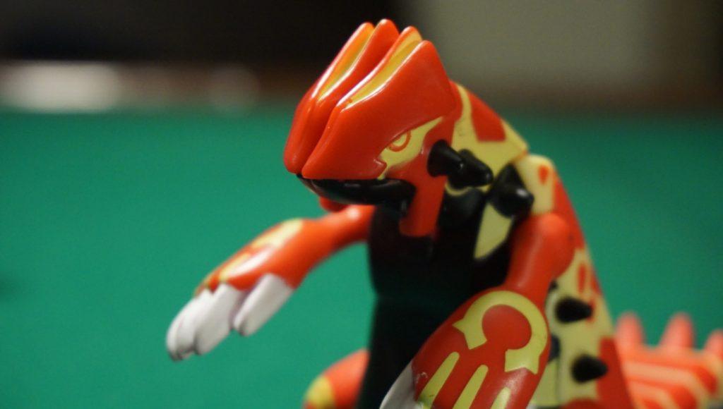 Pokemon McDonalds15
