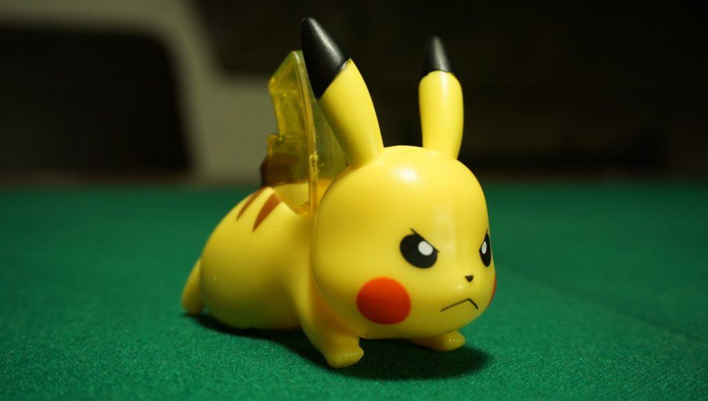 Pokemon McDonalds2