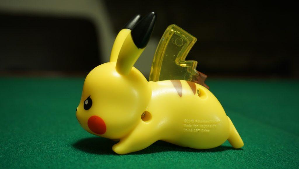 Pokemon McDonalds3