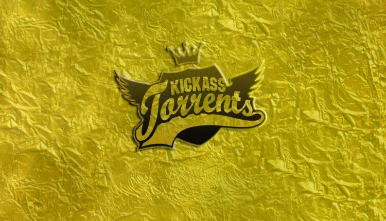 Kickass Torrents (1)