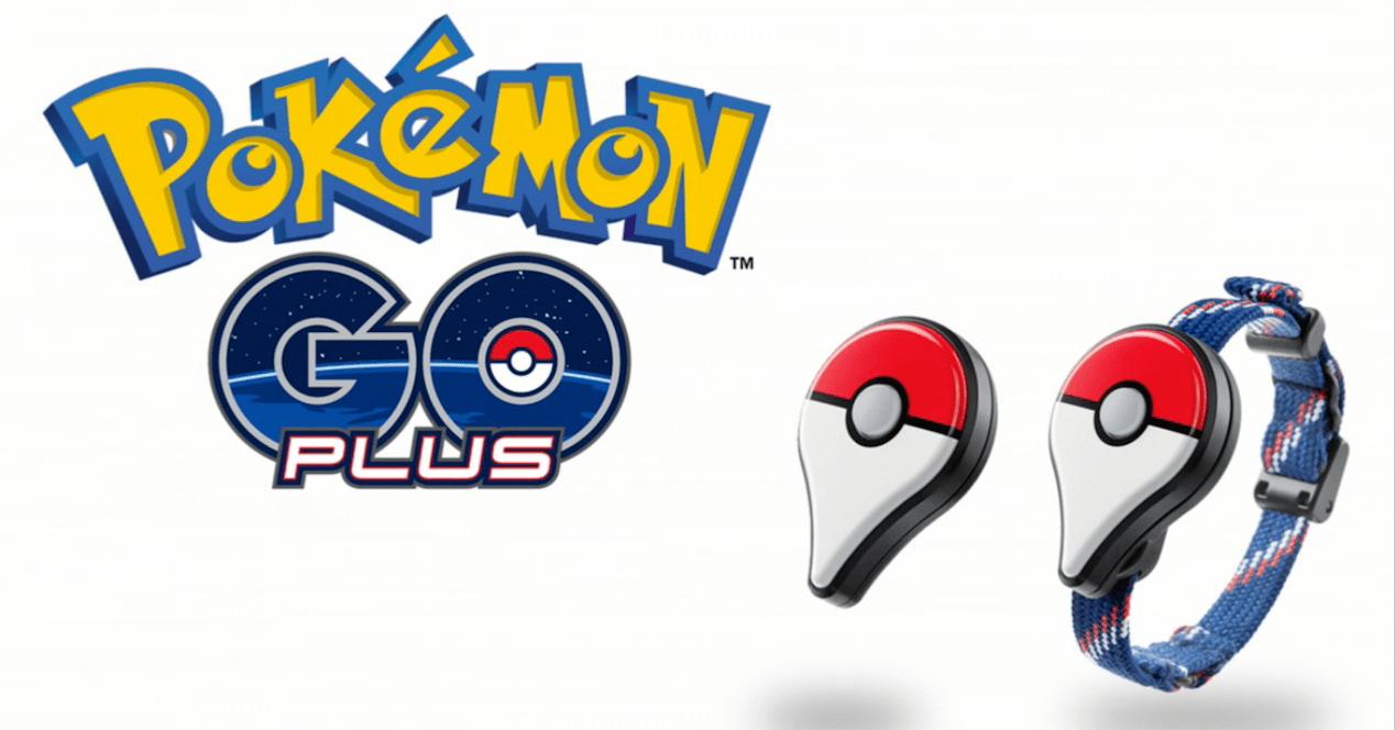 Pokemon Go plus nintendo4