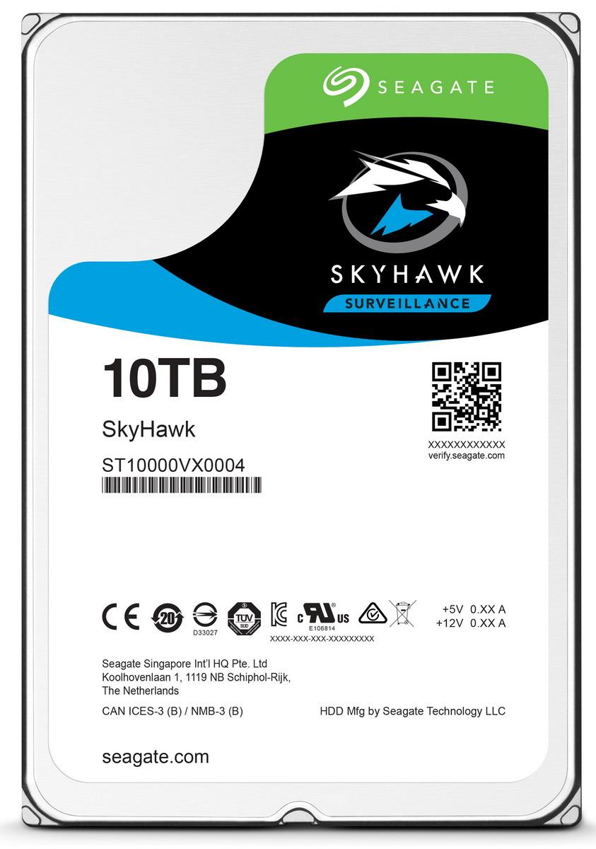 SEAGATE_SKYHAWK_HDD_10TB_Front