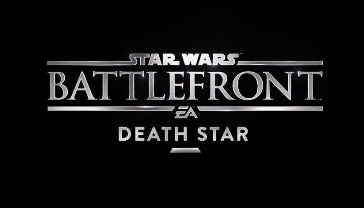 Star Wars expansion (1)