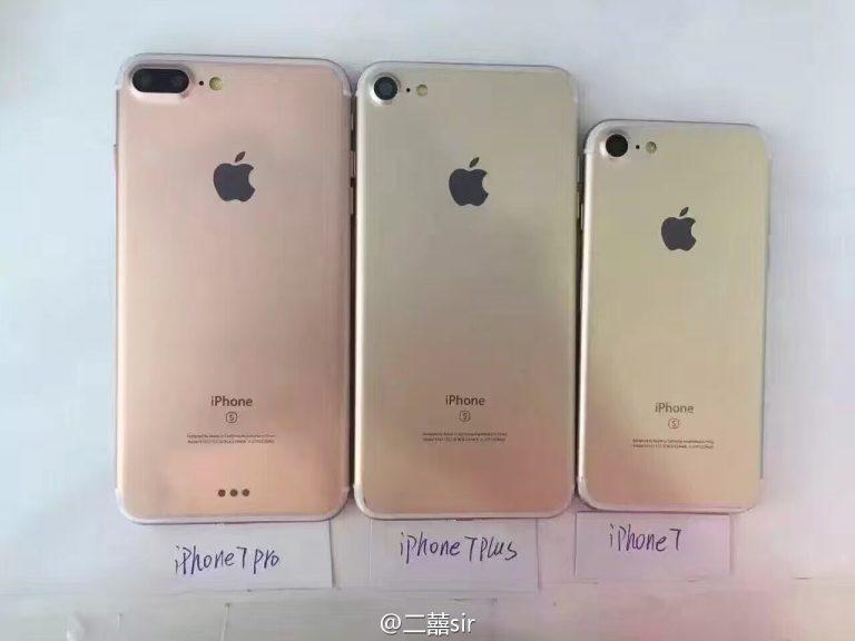 iphone-7-iphone-7-plus-iphone-7-pro-back-768×576