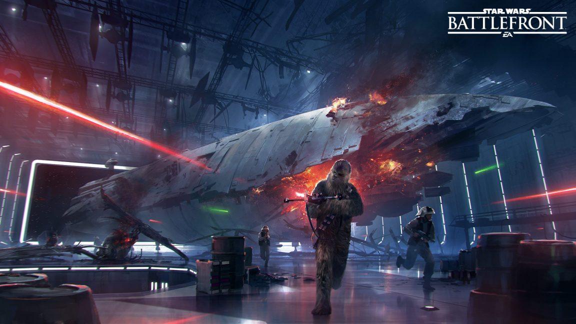 star_wars_battlefront-1-1152×648