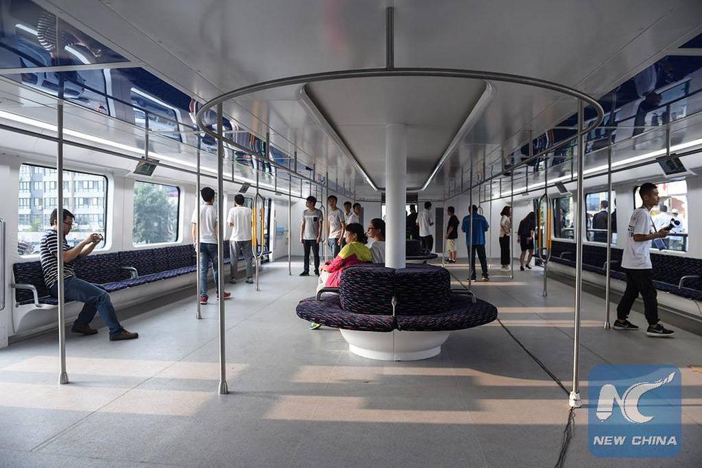 Bus china (4)