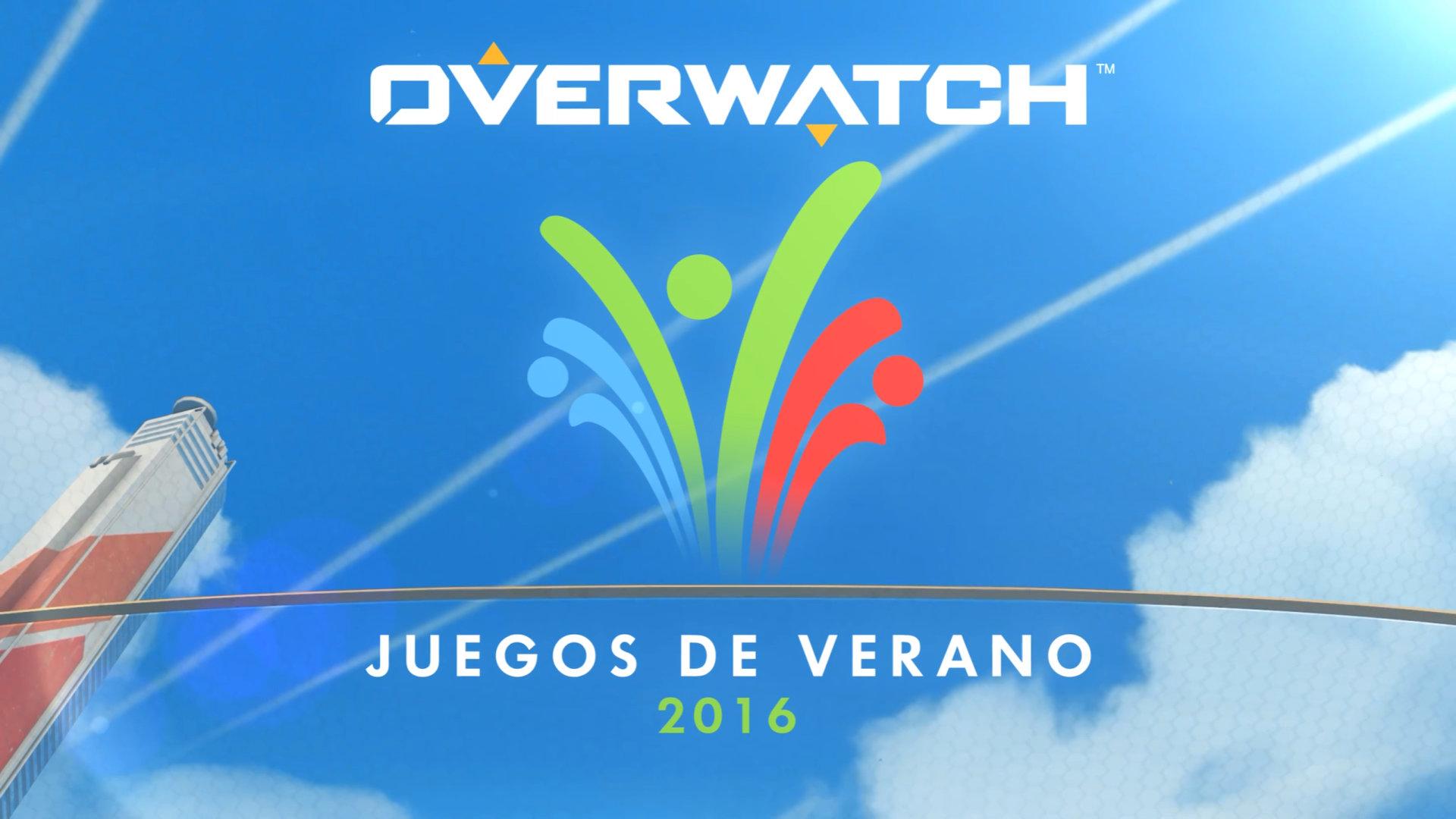 Overwatch juegos olímpicos (3)