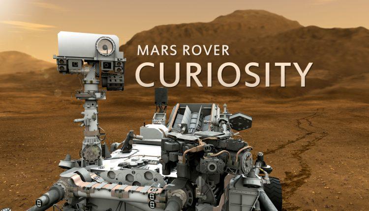 msl20110810_Curiosity_Trailer