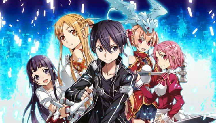 sword-art-online-movie.0