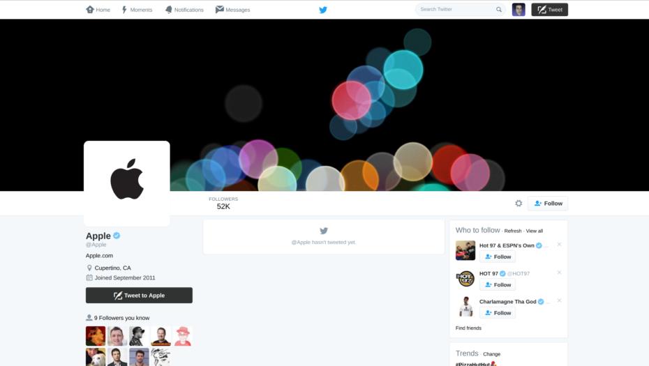 Apple-Twitter-Account-2-930×525