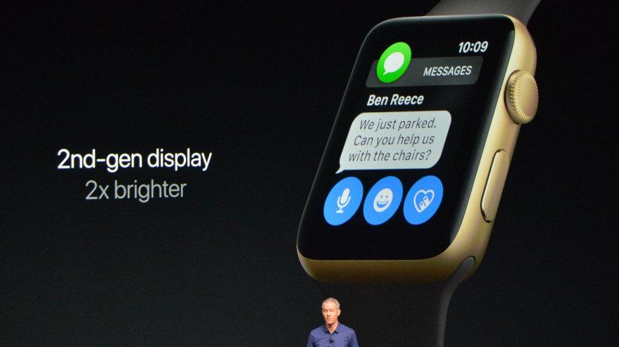 apple-watch-series-2-3