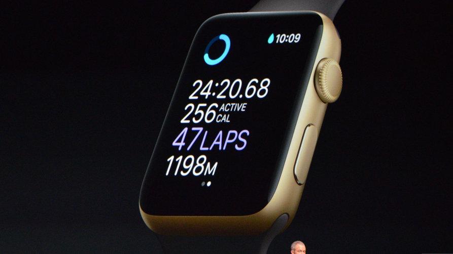 apple-watch-series-2-5
