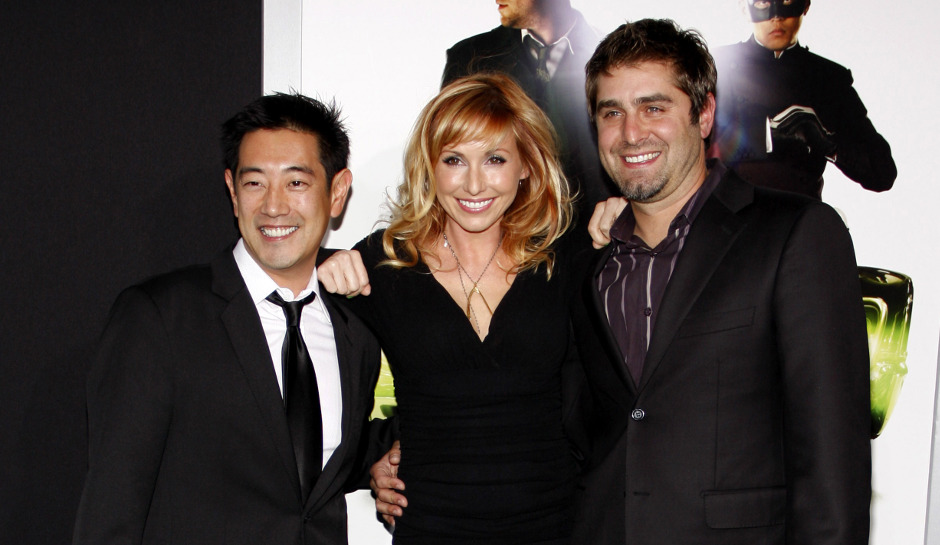 Netflix-Original-To-Feature-MythBusters-Spin-Off-Featuring-Kari-Grant-And-Tory