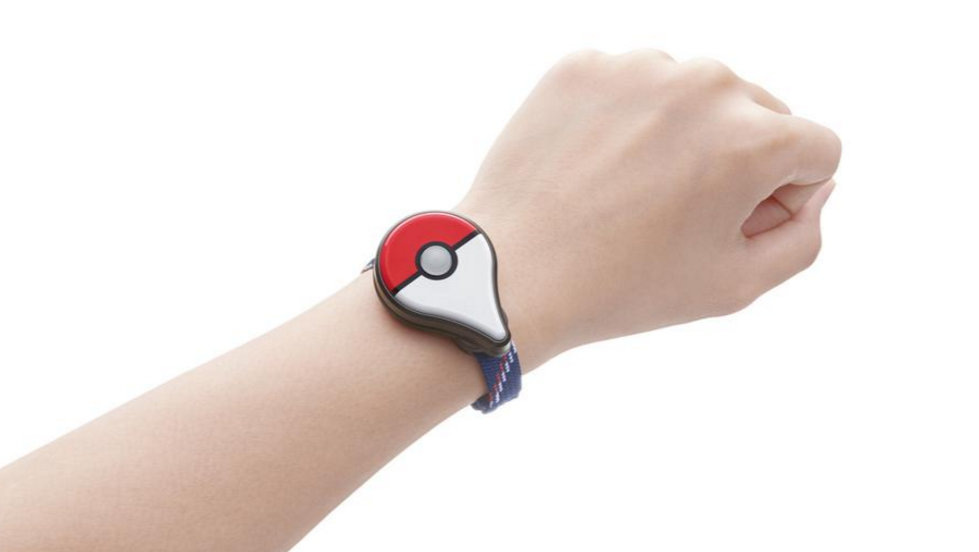pokemon-go-plus-1