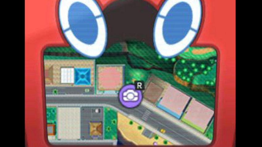 Pokémon Snap (5)