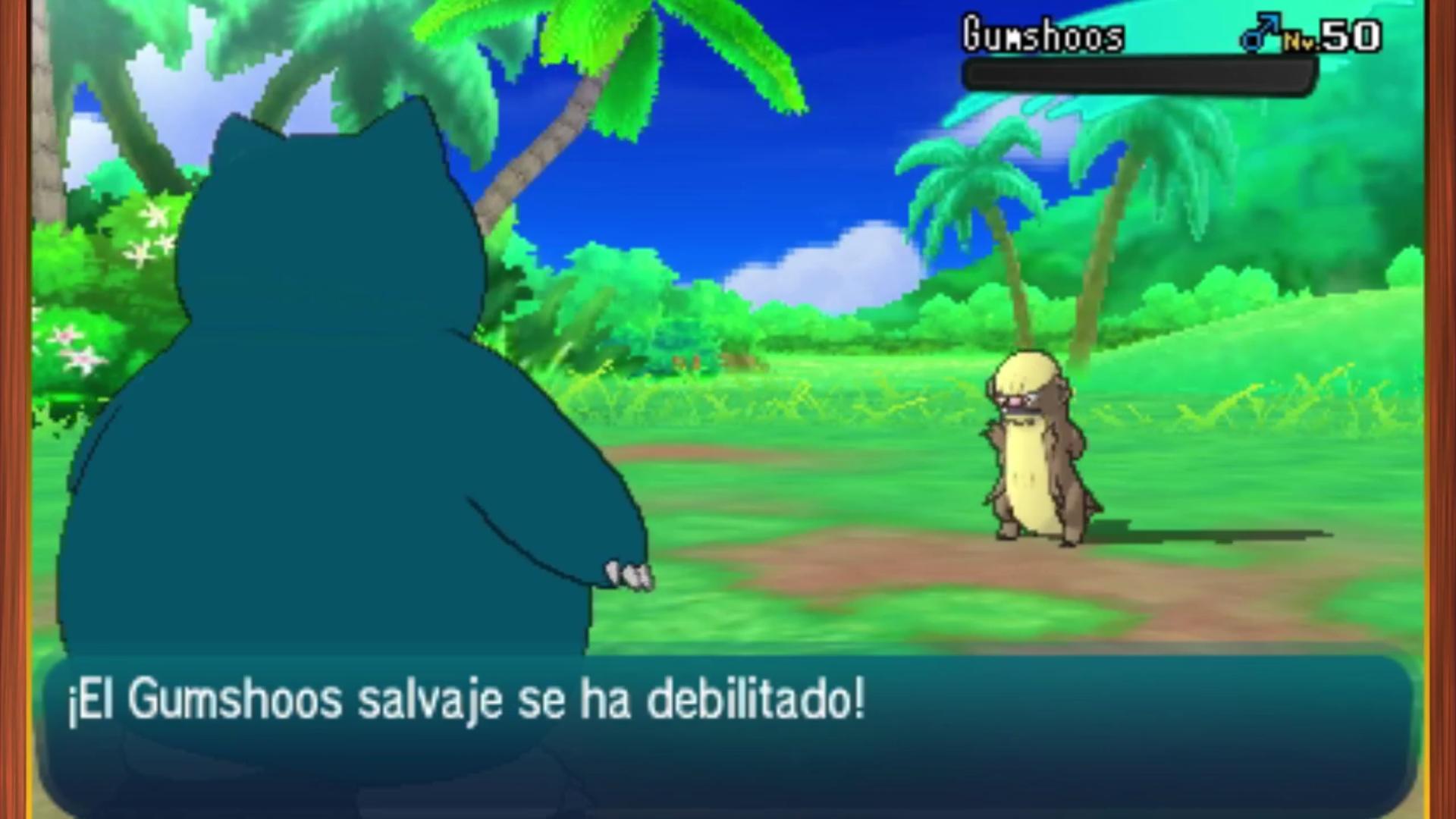 Pokemon (5)